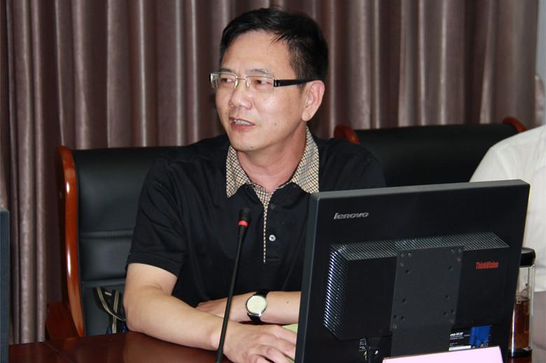 张锦君副会长.jpg