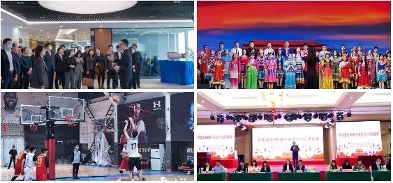 市律协梁溪分会激发工作活力 共促行业发展
